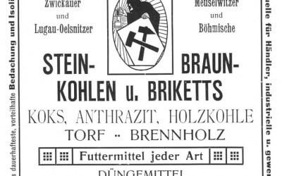 Firma Otto Grimm